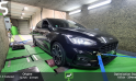 Reprogrammation Ford Focus 1.5 Ecoboost