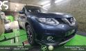 Reprogrammation Nissan X-Trail 1.6 DIG-T 163ch